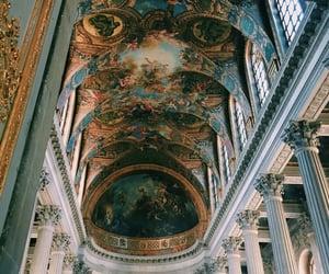 art, beauty, and europe image