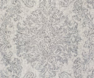 oriental rugs, traditional rugs, and tulsi image