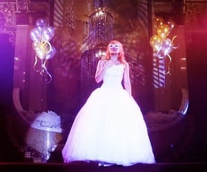 a cinderella story and Hilary Duff image