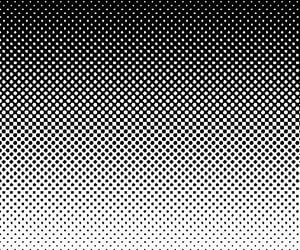 background, dots, and dotted image
