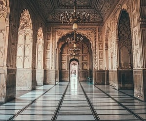 architecture, travel, and places image