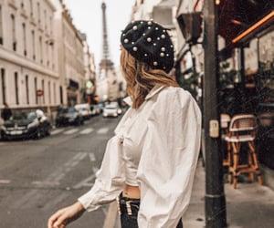 aesthetic, fashion, and lifestyle image