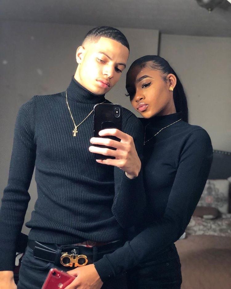 couple image