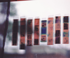 film, negatives, and SM image