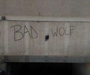 derek, werewolf, and teen wolf image