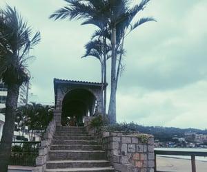 brasil, beach, and inspiration image