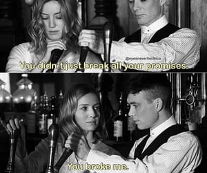quotes and peaky blinders image
