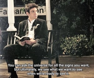 aesthetic, film, and how i met your mother image
