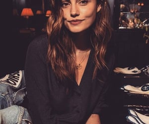 phoebe tonkin, beautiful, and celebrities image