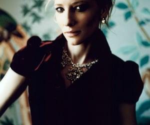 actress, celebrities, and Alexi Lubomirski image