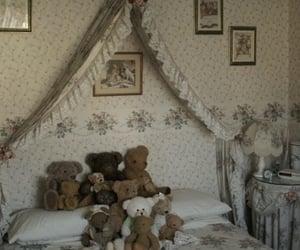 softcore, cottagecore, and fairycore image