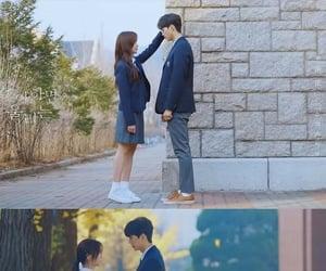 drama, Korean Drama, and wallpaper image