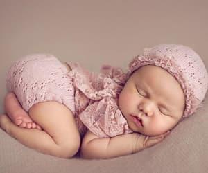 children, criancas, and newborn image