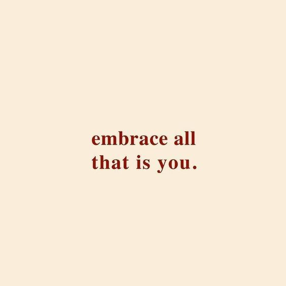quotes, words, and embrace image