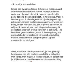 belgie, nederlands, and live image