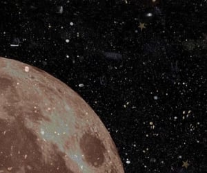 article, astronomy, and mars image