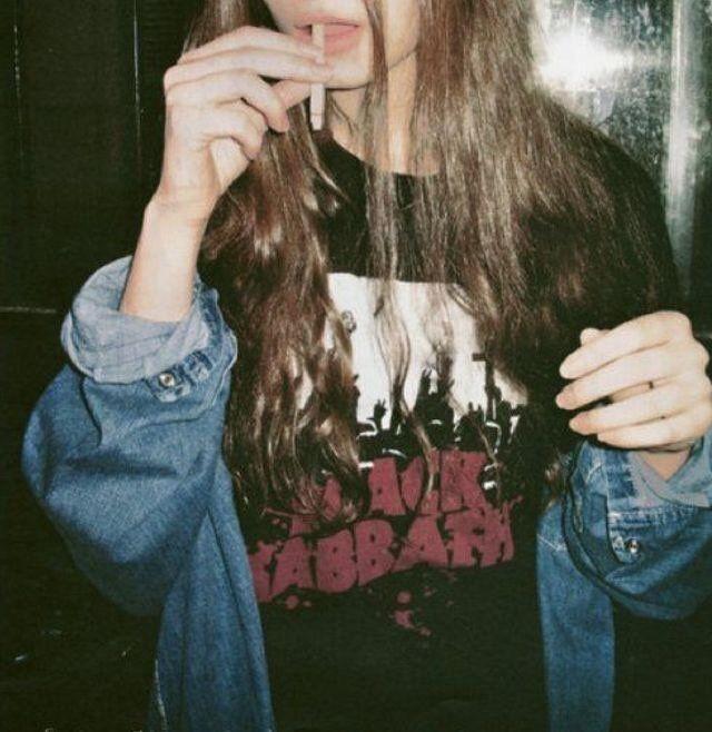 ACDC, Black Sabbath, and blink 182 image