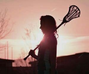 lacrosse, kira teen wolf aesthetic, and teen wolf image