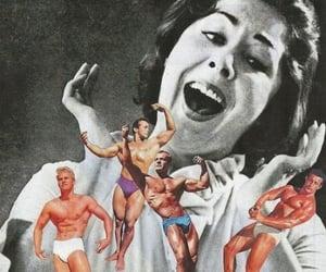 vida, anecdotas, and psicología image