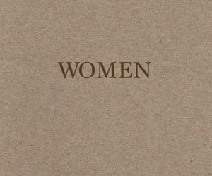 mujer, women, and alternativo image