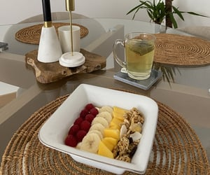 FRUiTS, granola, and muesli image