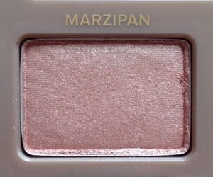 makeup, pink, and alternative image