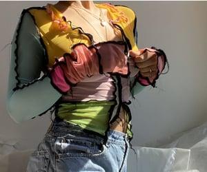 fashion and myaemade image