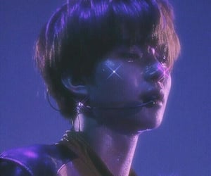 90's, aesthetic, and jungwoo image