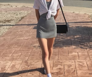body, fashion, and street image
