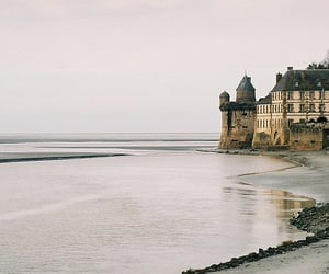 normandie, film, and france image