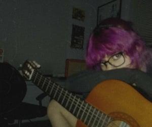 90's, music, and radiohead image