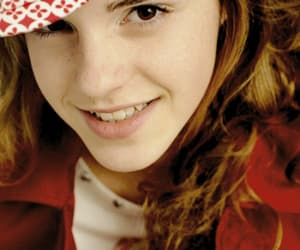 2004, emma watson, and photoshoot image