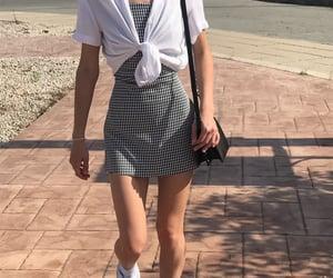 aesthetic, bag, and basic image