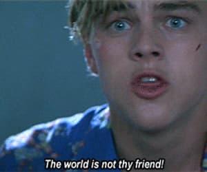 1996, gif, and subtitles image