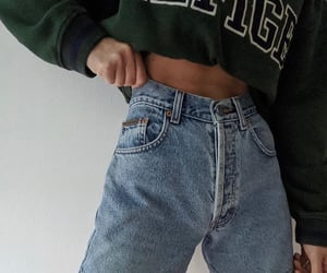 90s, body, and clothing image