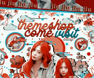 aesthetic, comic, and dreamcatcher image
