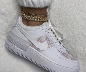 nike, shoes, and dior image