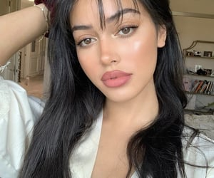 cindy kimberly, icon, and pretty image