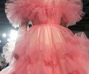 Couture, Giambattista Valli, and womenswear image