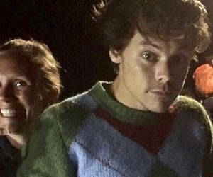 harry, styles, and harrystyles image