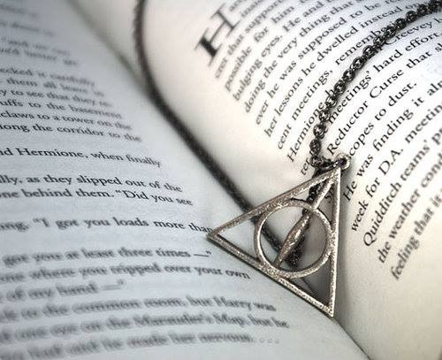Ava Rose, hogwarts, and home image