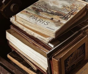 aesthetics, libros, and map image