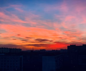 beautiful, mylife, and pinksky image