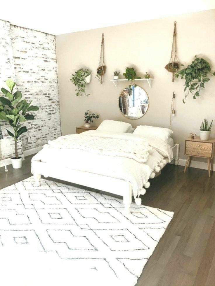 bedroom, bedroom inspiration, and minimalist image