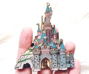 pins, collectable pins, and disney pins image