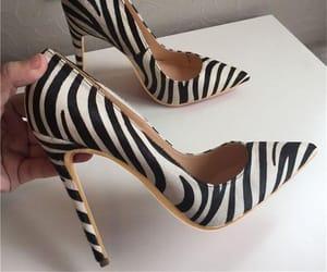 high heels, athletes, and fashion image