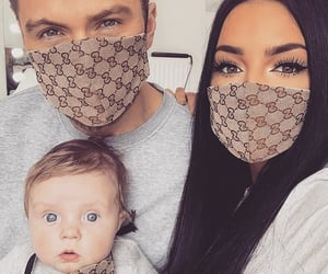 babies baby, tumblr inspo, and families goals image