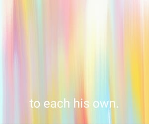 background, colorful, and kindness image