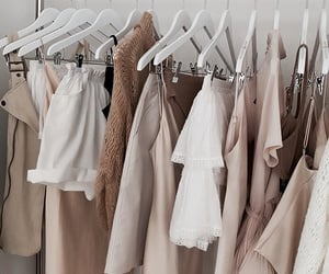 aesthetic, fashion, and white image