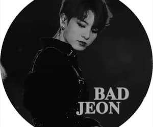gif, icons, and jungkook theme image
